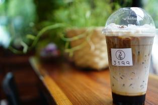 กาแฟ กาญจนบุรี